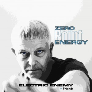 """Zero Point Energy"" cover"