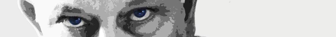 Carl Nielsen – Black | White