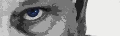 Carl Nielsen – Black   White