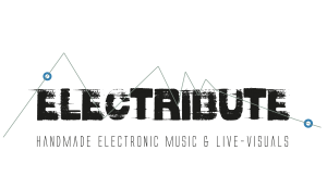 Electribute Banner_website_black text_rev 6_nico6_extra text