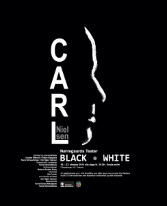 Carl-poster_NRT