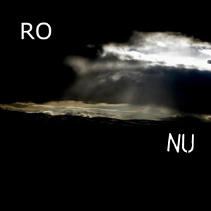 RO-cover_NU