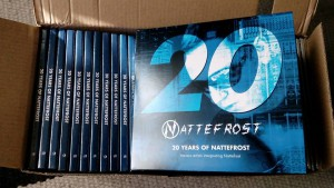 Nattefrost 20 2